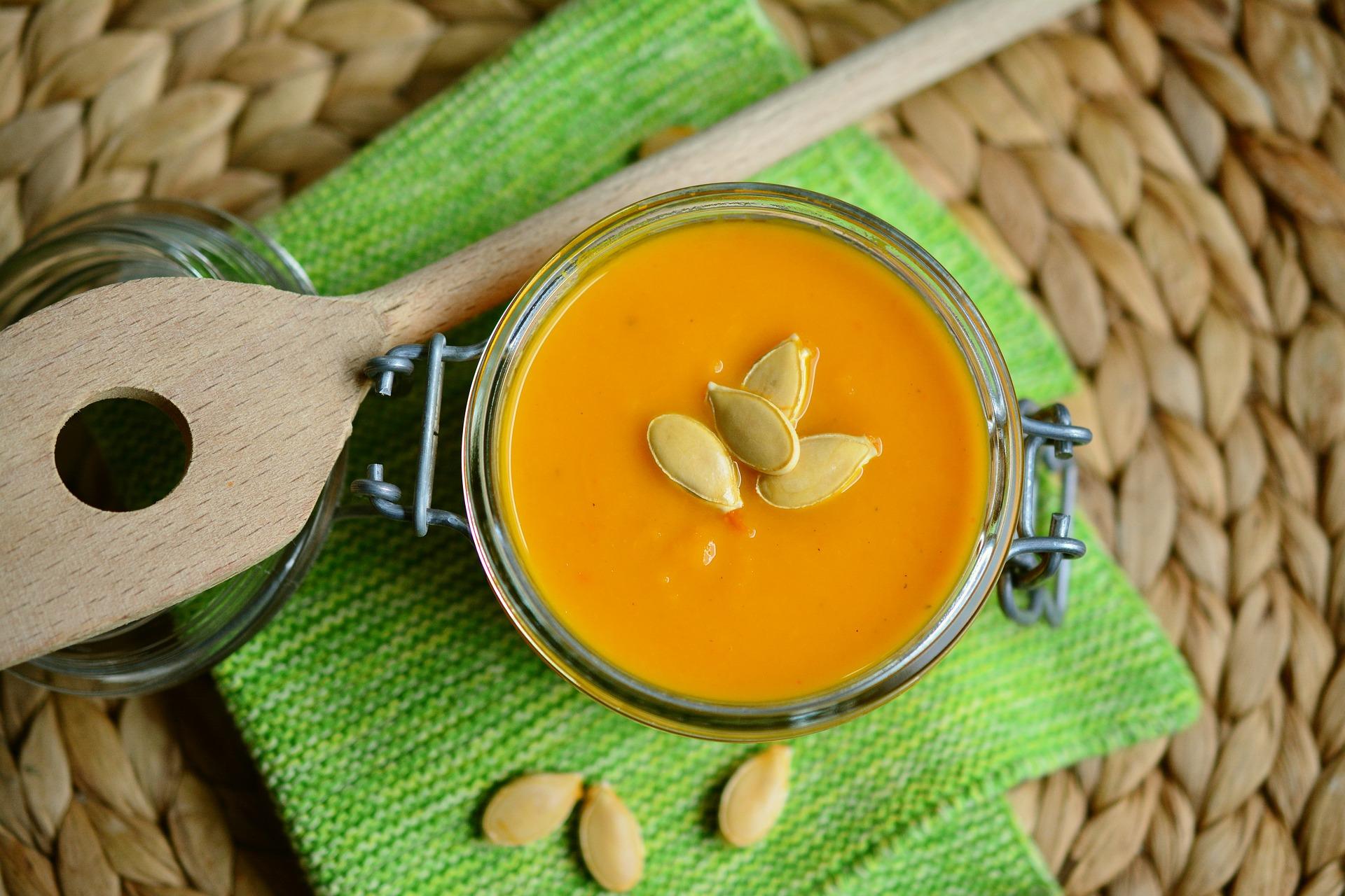 pumpkin-soup-2972858_1920